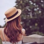 hair_shigaisen