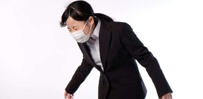 鼻水 止める 方法