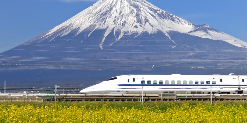 新幹線 画像 自由席