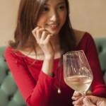 飲み会の二日酔い対策 画像