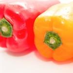 夏ばて防止の食材を知ってコンビニの食べ物で予防対策しよう