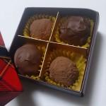 手作りチョコをプレゼントする時の賞味期限をお菓子別でまとめてみた